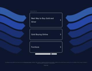 cupoane.outlet-mall.net screenshot