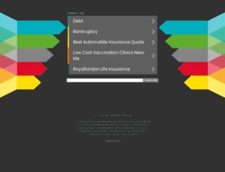curalapsoriasis.com-if.us screenshot