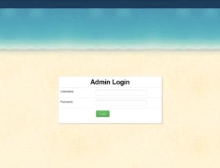 curate.gamemazing.com screenshot