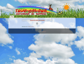 curcubeuldebumbac.blogspot.com screenshot