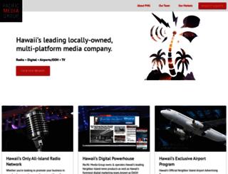 curioquestgame.com screenshot