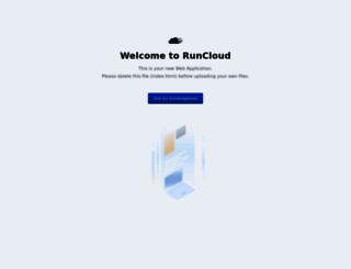 curiouscomponents.in screenshot