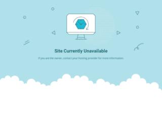 curlhairstyles.com screenshot