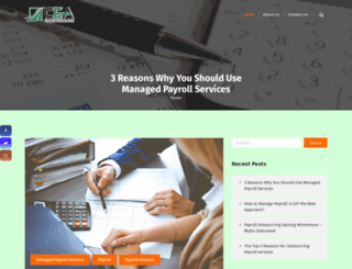 currencyexchange-advice.com screenshot