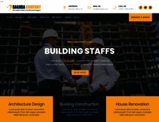 current-affairs-quiz-questionsanswers.blogspot.com screenshot