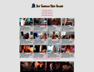 curryexpressny.com screenshot
