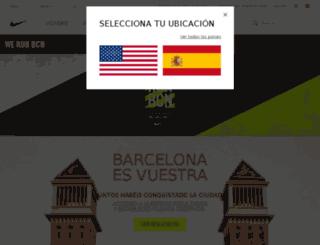 cursabombers.com screenshot