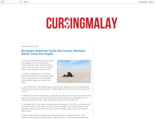 cursingmalay.blogspot.com screenshot