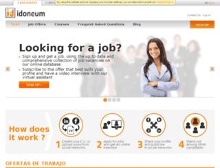 cursos.algecirasnoticias.com screenshot