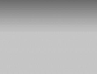 cursosperuanojapones.com screenshot