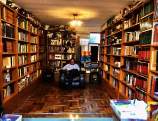 cuscopolis.com screenshot