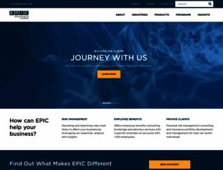 custom-comm.com screenshot