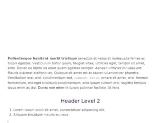 customer.smartagon.com screenshot