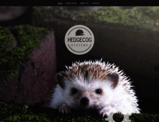 customers.wiltshirefarmfoods.com screenshot