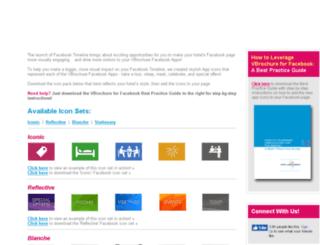 customersuccess.vfmleonardo.com screenshot