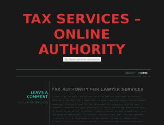 customwebmanagement.com screenshot
