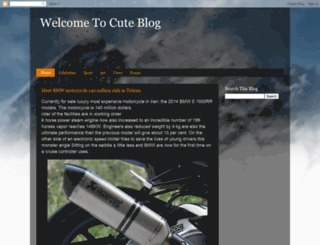 cut-news-blog.blogspot.com.es screenshot