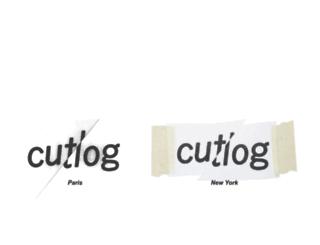cutlog.org screenshot