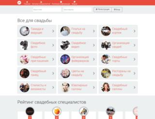 cvadbu.ru screenshot