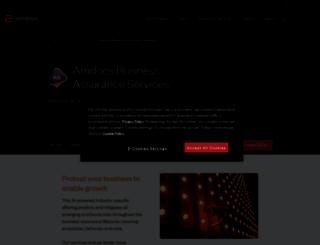 cvidya.com screenshot