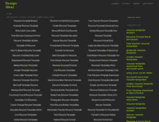 cvornekleri.us screenshot