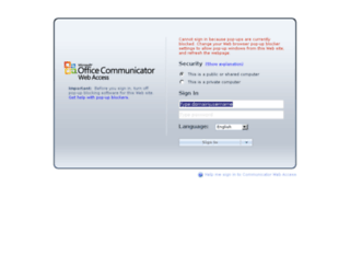 cwa.cencosud.com.ar screenshot
