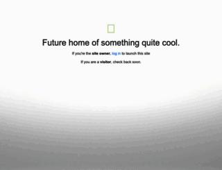 cwiit.com screenshot