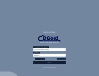 cybermikan-sungazing.org screenshot