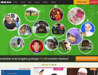 cybermq.com screenshot