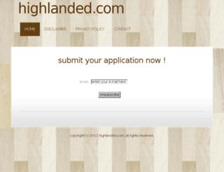 cybersoundstation.com screenshot