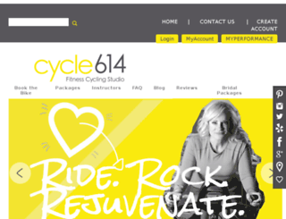 cycle614.liveeditaurora.com screenshot