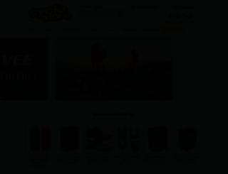 cyclestore.co.uk screenshot