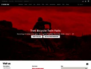 cycletherapy-rx.com screenshot