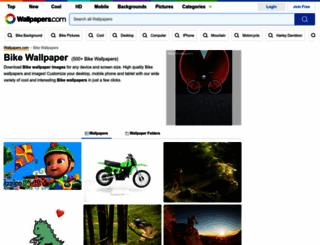 cyclingtipsblog.com screenshot