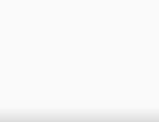cyclingvideosonline.com screenshot
