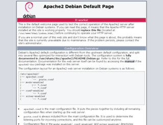 cypet.archivospc.com screenshot