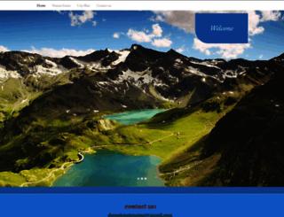 cz.org screenshot