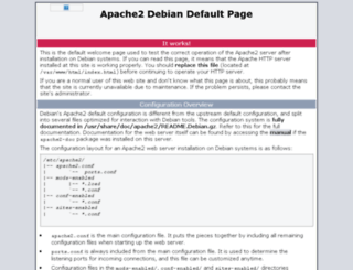 cz.seohunt.net screenshot