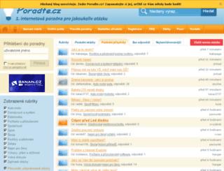 czechfun.pise.cz screenshot