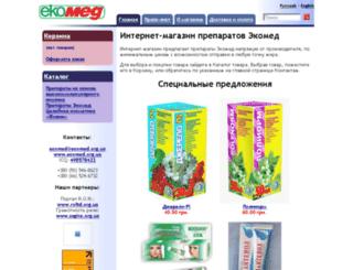 d-v.ru screenshot