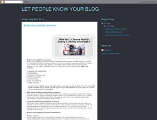 d-w0rld.blogspot.ro screenshot