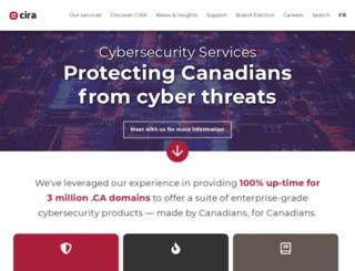 d-zone.ca screenshot