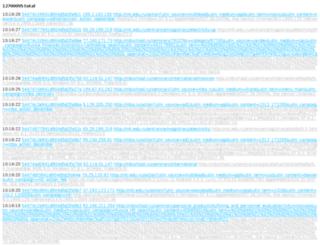 d1.admerchant.org screenshot