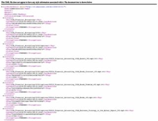 d125xs76e5wo1g.cloudfront.net screenshot