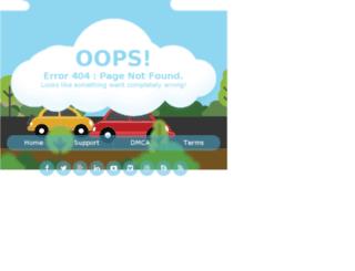 d24.usercdn.com screenshot