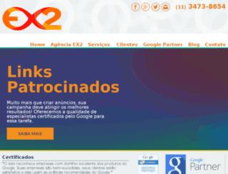 d5web.com.br screenshot