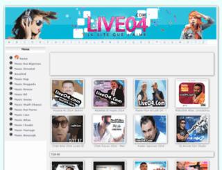 d7iika.com screenshot