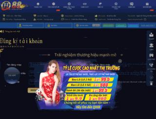 daarudacwa.com screenshot