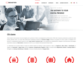 dadapro.com screenshot