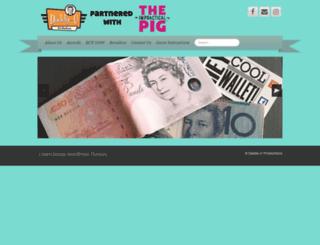 daddyogames.com screenshot